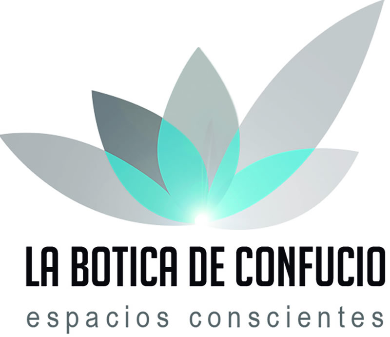 logo-lbdc-imprimir