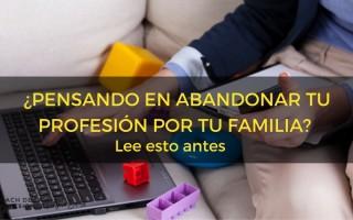 aida_baida_abandonar-profesion-por-familia