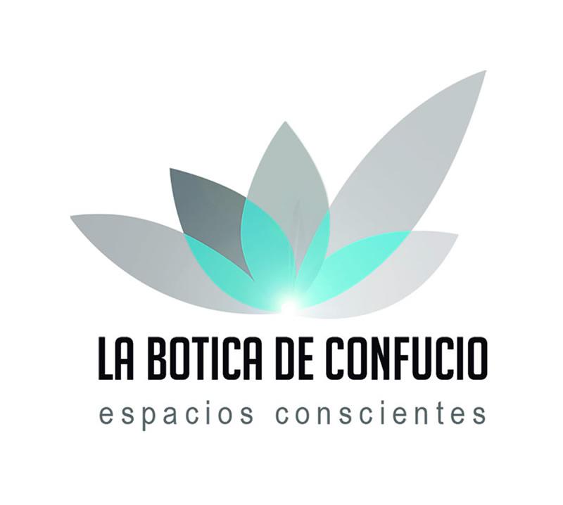 logo lbdc news