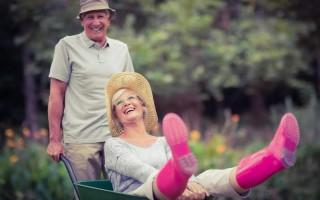 ¿Importa-la-diferencia-de-edad-en-el-amor