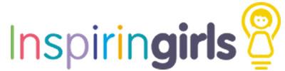 inspiring-girls-logo-400