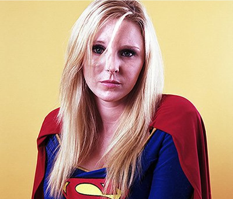 super_mama