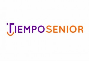 Innovacionchilena_logo tiemposenior