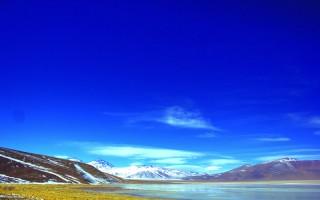 MVelasco_Atacama