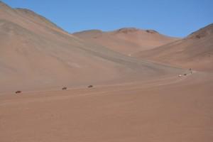 MVelasco_Campo de dunas