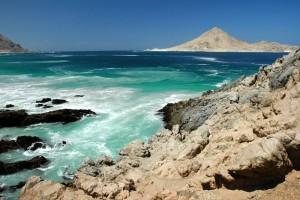 MVelasco_Costa de Atacama