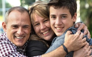 Family-Picture-for-banner-medium-810x638