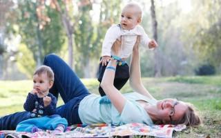 madre-divorciada-quiero-volver-novio-familia-phronesis-arte-de-saber-vivir