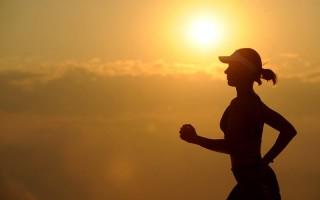 endurance-exercise-female-40751