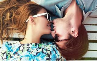 5-habitos-mantener-una-relacion-feliz-pareja-sexualidad-phronesis-arte-de-saber-vivir