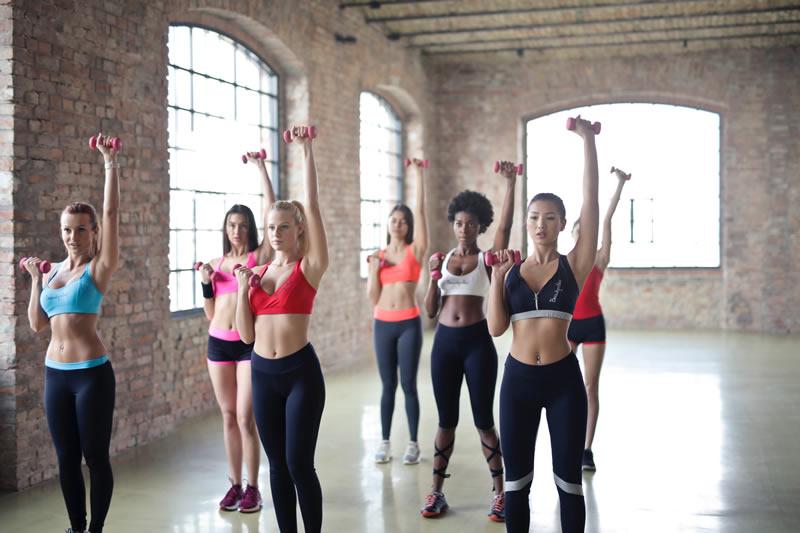 active-aerobics-beautiful-903171