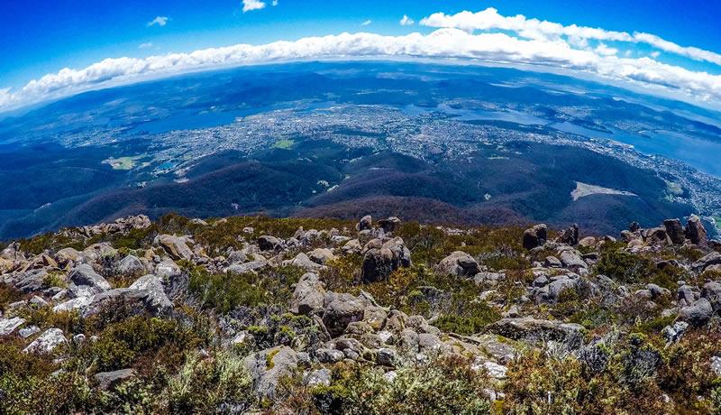 adventure-climb-clouds-305810