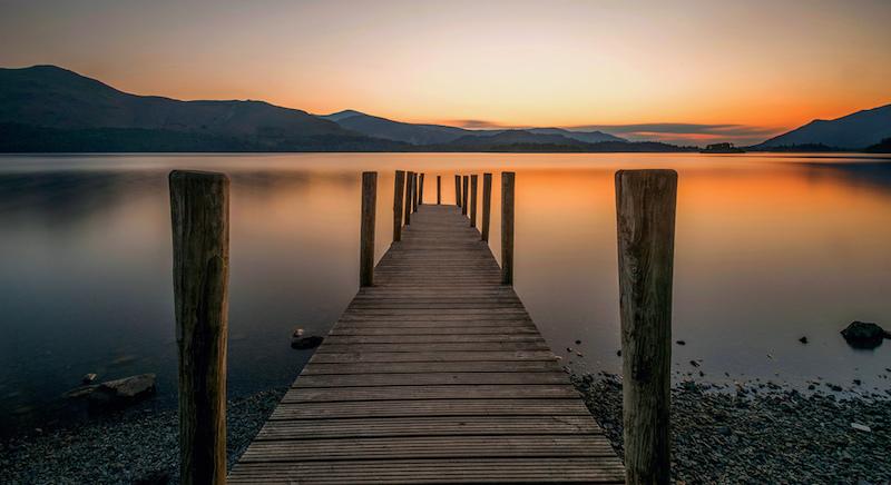 lago-calma-peace