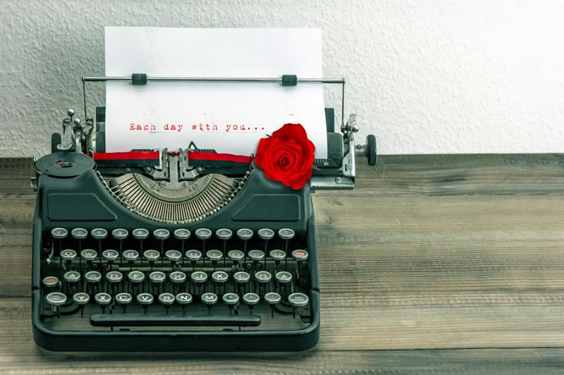 carta-amor-sanar-heridas-emocionales-pareja-sexualidad-phronesis-arte-saber-vivir
