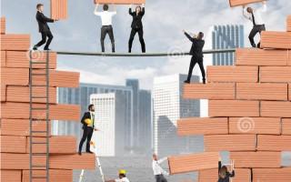 el-trabajo-en-equipo-construye-un-nuevo-negocio