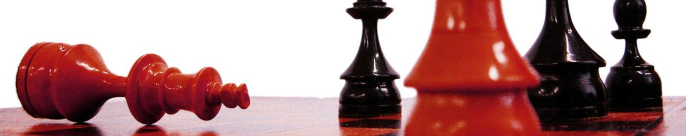 gestalt_intervencion estrategica