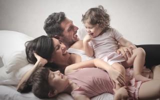 padres seguros