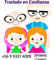 Jimena_Castro