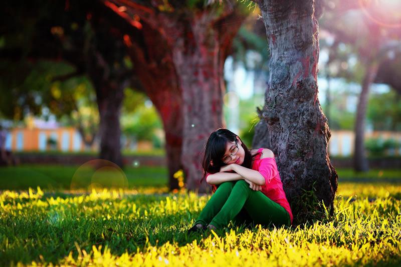 beautiful-blur-fashion-210628
