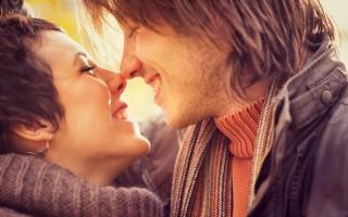 la-honestidad-la-pareja-una-relacion-pareja-emocionalmente-ecologica-fundacio-ambit-ecologia-emocional-phronesis-arte-de-saber-vivir
