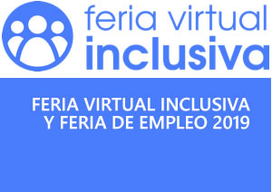 feria_virtual