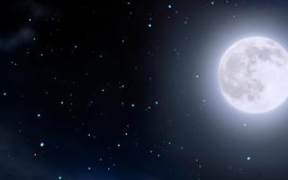luna-saturno