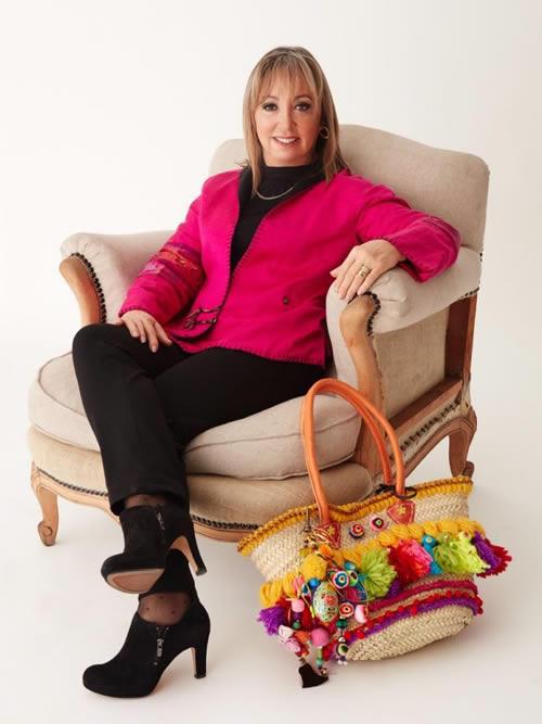 Rosaura Fernández - Numeorología
