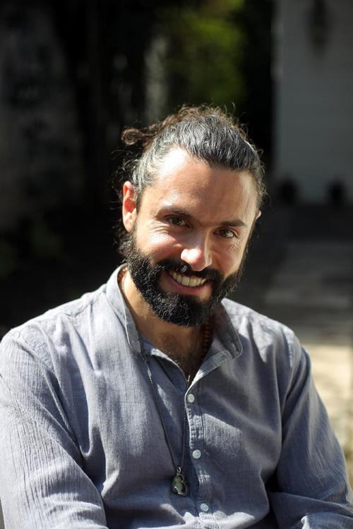Seminario Rodolfo Neira