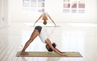 yoga-2959213_1280
