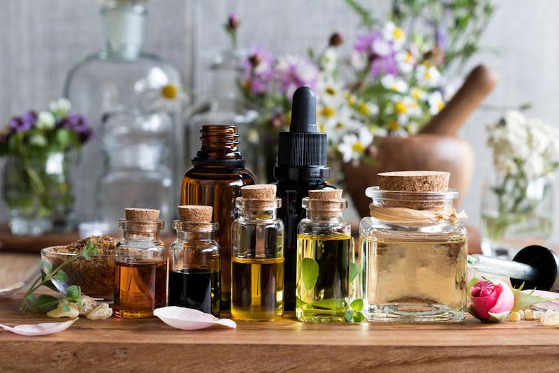 aceites esenciales-beneficios