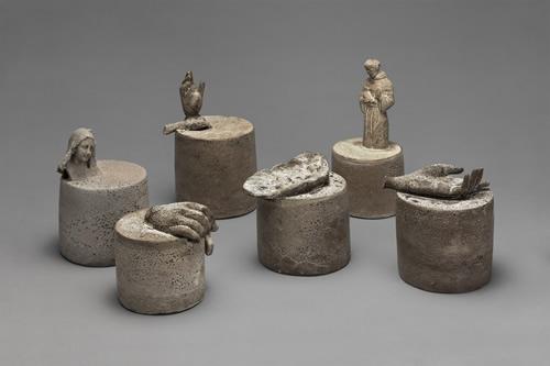 Izquierdo Ceramica 21