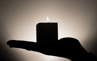 candle-335965_1280