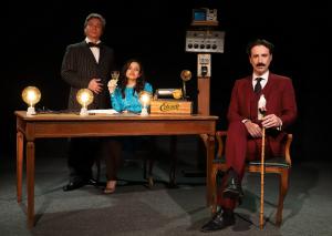 CCLC_Teatro Selección Tesla