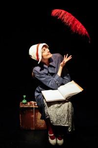 LC_Teatro familiar Historias minusculas