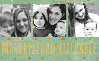 blanca-rodriguez_maternidad-culpa