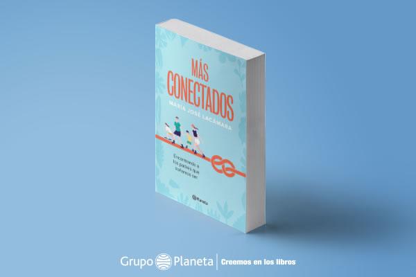 MAS_CONECTADOS