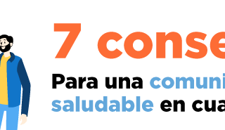 7-Consejos-para-Comunicación-en-cuarentena_1