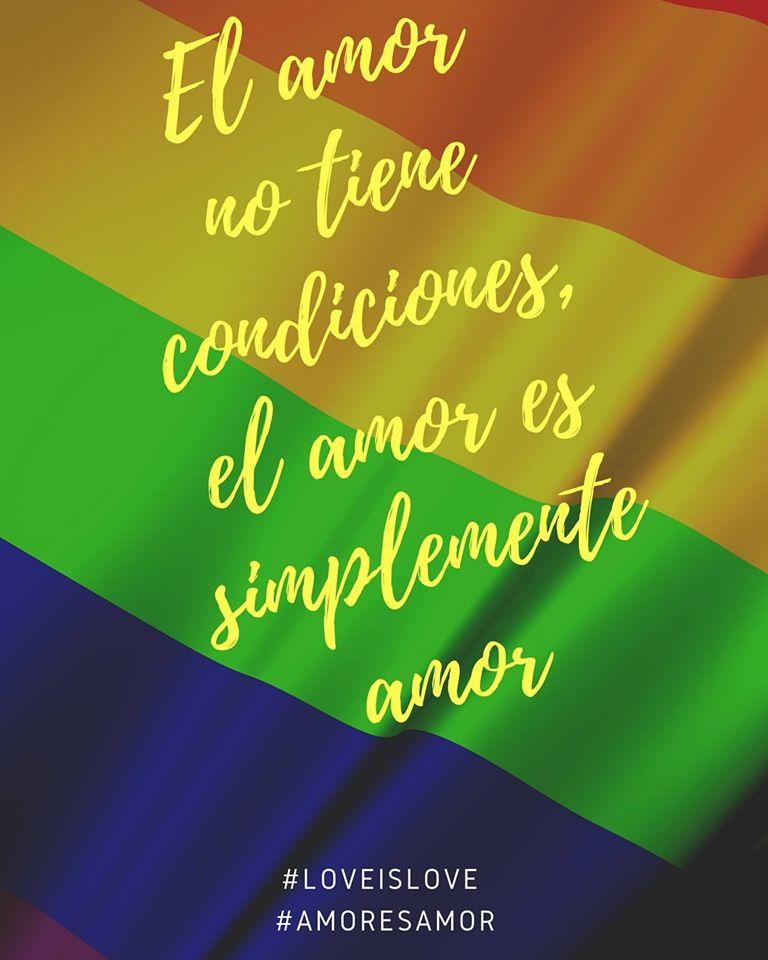 amor_sin_condiciones