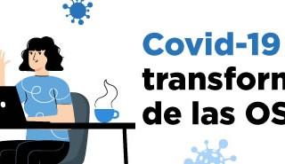 Covid-y-OSFL_1
