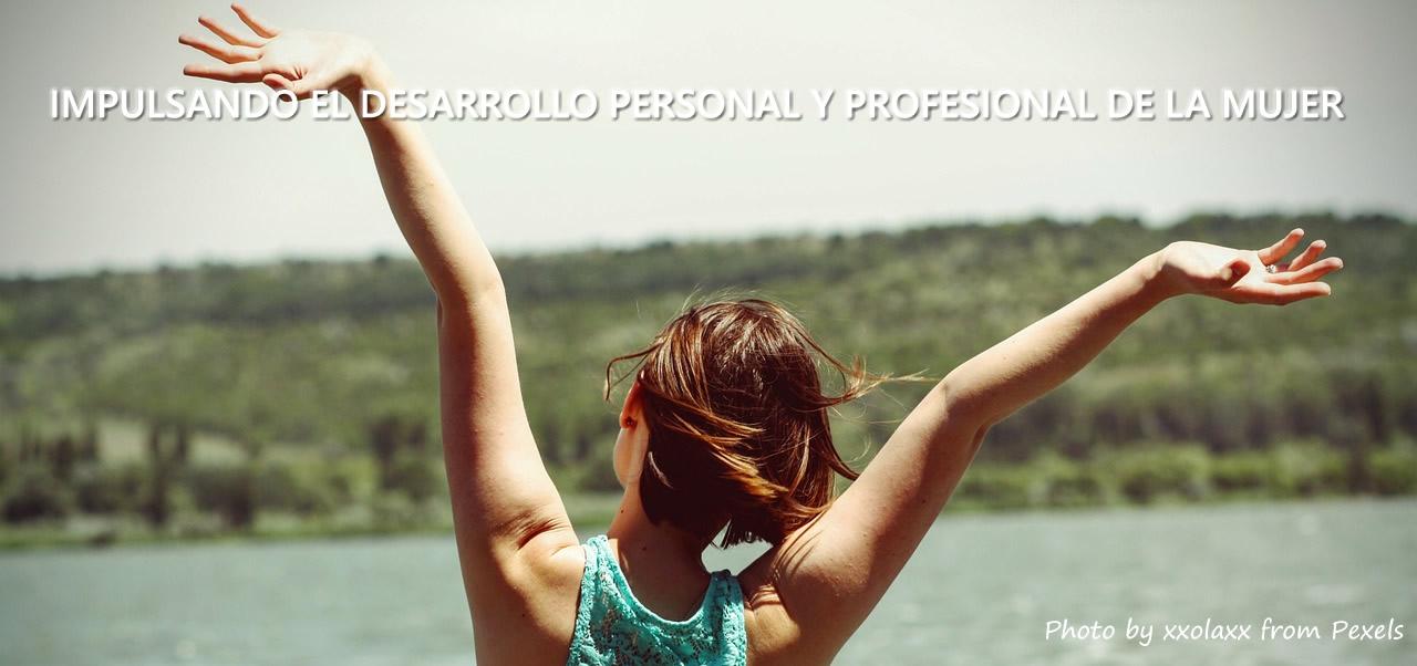 Mundo Mujer Coaching portada 1