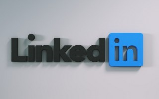 linkedin-3504899_1920-2