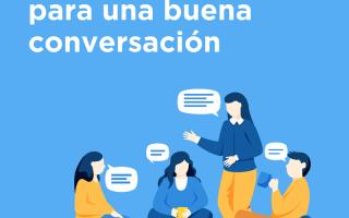 Herramientas-buena-conversaci