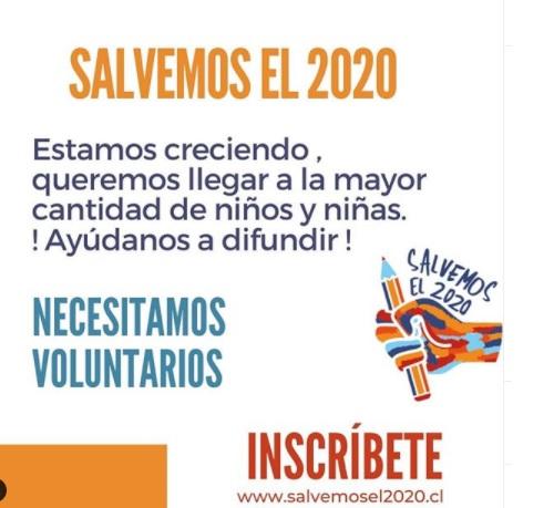 salvemosel2020