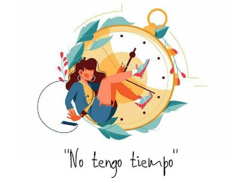 no_tengo_tiempo
