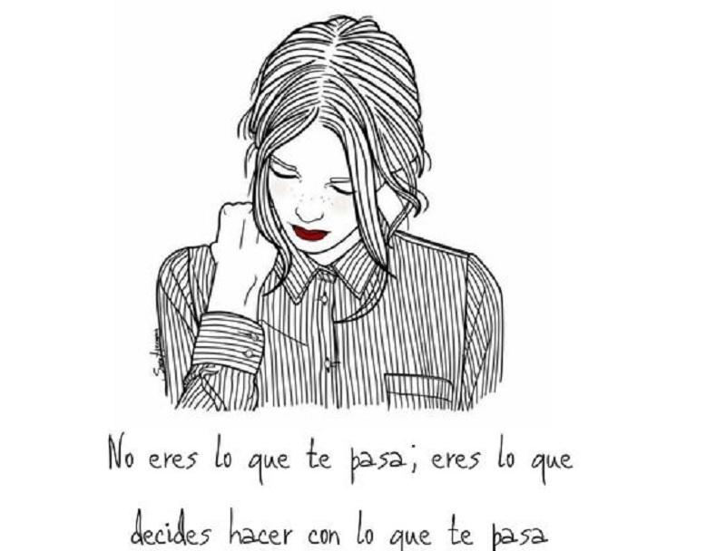 No_eres_lo_que_te_pasa