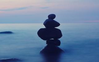 equilibrio-