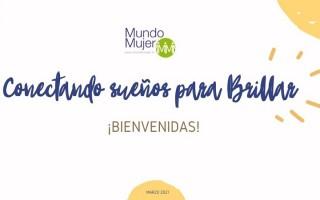 Suenos_Brillar