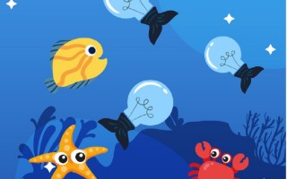 oceanos_azules