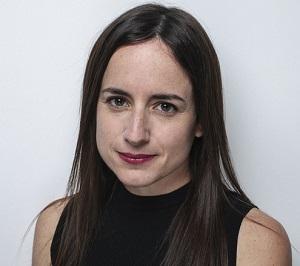 Maite Alberdi