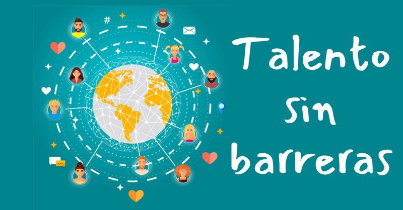 Talento_sin_barreras